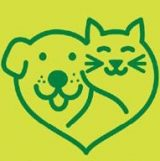 Suz's Pet Services